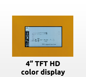 4-tft-hd-color-display