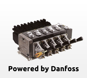 powered-by-danfoss